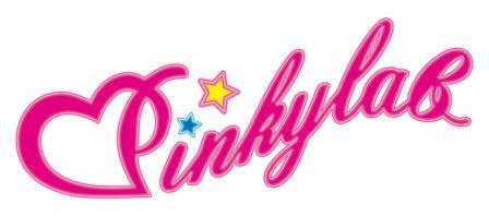 Pinkylab